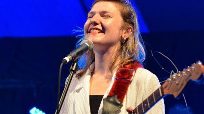 De Panne zoekt lokaal talent voor Festival aan Zee