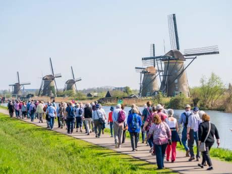 Rodenburg wil 'Kinderdijk' in Midden-Delfland