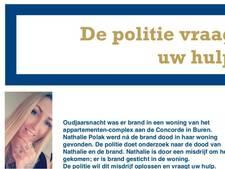 Wat weten we tot nu toe over de moordzaak Nathalie Polak?