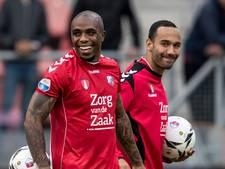 Braafheid wil zich bij FC Utrecht dolgraag revancheren