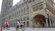 Toerismefilmpje al meer dan 63.000 keer bekeken
