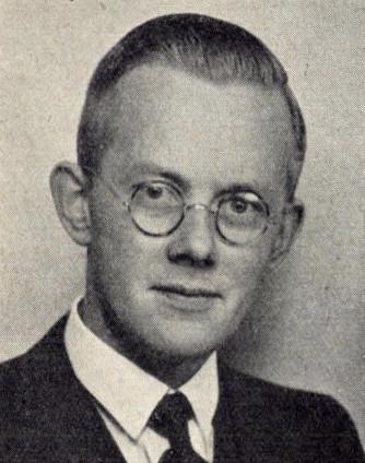 Piet Bouma