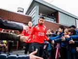 FC Twente neemt Maher per direct over van PSV