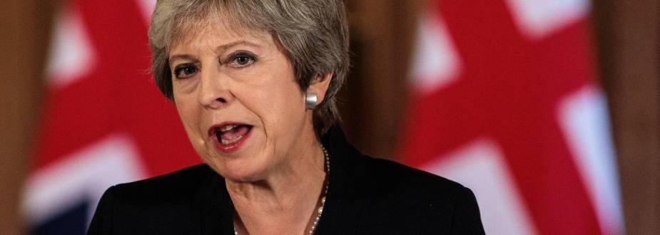 Paniek over brexit neemt toe