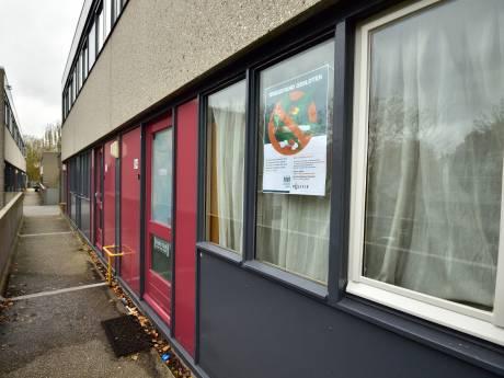 Speed in de vriezer, wiet in het dressoir: drugshandel vanuit Noordhoef in Gouda uit angst om alleen te zijn