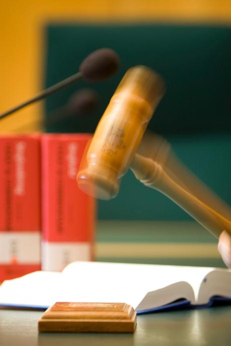 Helmonder krijgt werkstraf omdat hij meisje (6) ghb gaf