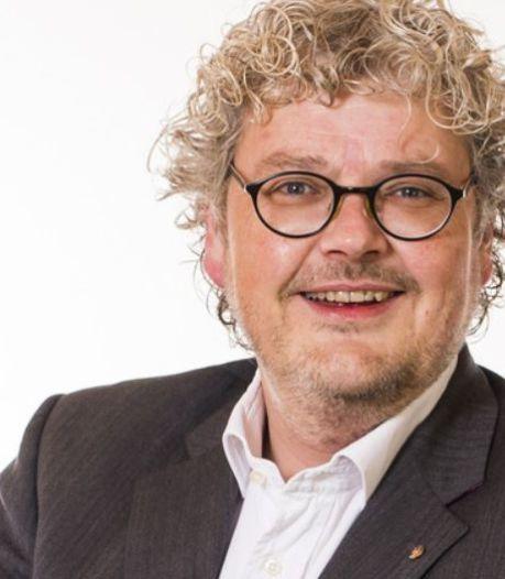 Gemeenteraad: zorg voor Utrechters met smalle beurs én de horeca, niet een van beiden