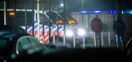 Nieuwsoverzicht | Maat vol voor horeca - Politie mag preventief fouilleren in Roosendaal