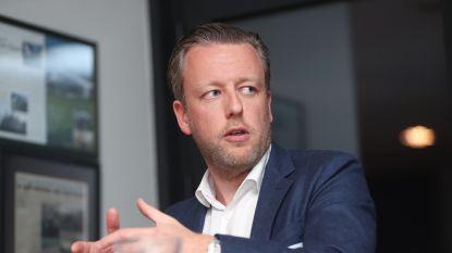 """Makelaarsvakbond BFFA zoekt in open brief toenadering tot Pro League: """"Oprechte wens om Belgisch voetbal op te kuisen"""""""