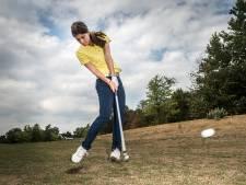 Ulvenhoutse golfster Sohier beleeft topzomer: 'Plaatje ziet er prima uit'