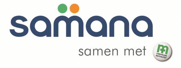 Vijf verenigingen uit Rumst organiseren samen een kaas- en wijnavond ten voordele van Samana.