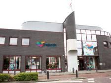 Winkel Pelikaan Travel Group in Zevenbergen verhuist naar 'het Kasteeltje': 'Unieke locatie'