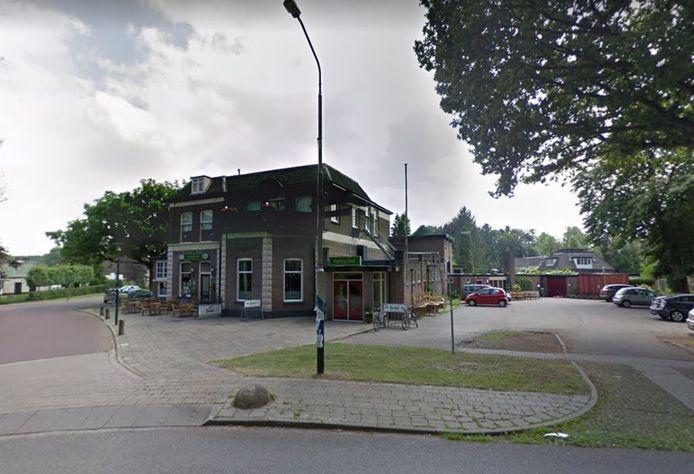 Concordia is een begrip in Brummen.