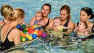 Nieuwe poging: zwembad Den Boer opent op zondag 10 februari