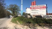 Verdacht overlijden bij firma in Helchteren lijkt op ongeval