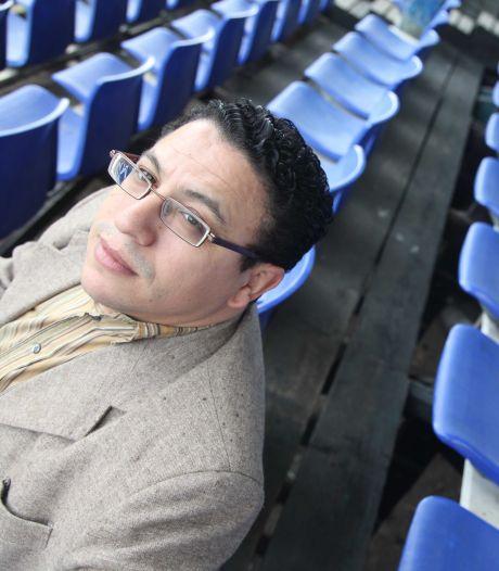 Rapport: college hielp Culemborgse voetbalclub SMVC Fair Play om zeep