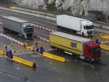 'Ondernemers rekenen op verlenging deadline handelsdeal EU-VK'