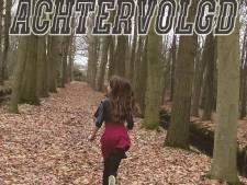 Achtervolgd: spannende thriller in Zeeland