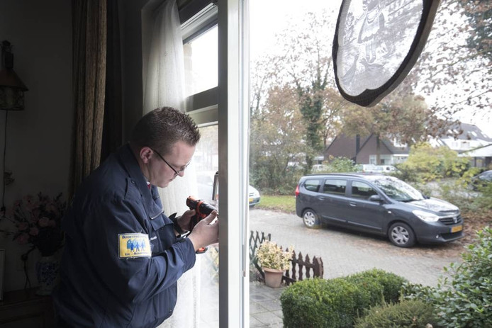 Foto: Herman Stöver