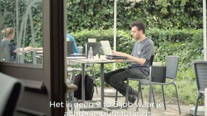 Vacature: ben jij onze nieuwe journalist voor het Hageland?