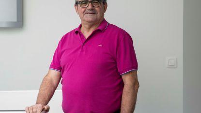CD&V nog steviger in het zadel in Nieuwerkerken
