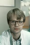 Rob Hulst als Eric Koning