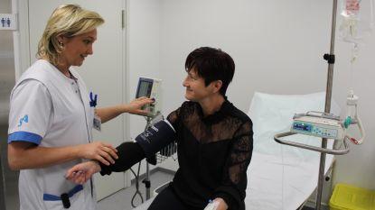 Sint-Andriesziekenhuis start met avondhospitalisaties voor patiënten met chronische darmaandoeningen