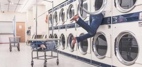 Hier moet je op letten bij het kopen van een nieuwe wasmachine