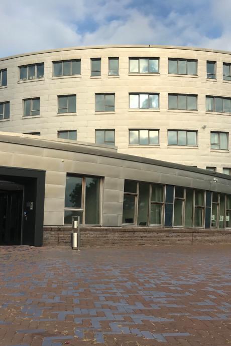 Koeling datakamer gemeentehuis Zierikzee moet worden vervangen