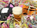 Prijs carnavalsbiertjes bijna overal gestegen, Breda blijft het duurste (overzicht)