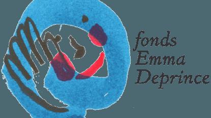 Fonds Emma Deprince zoekt extra middelen in strijd tegen kinderarmoede