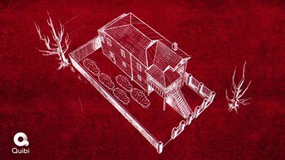 Zeven lijken in de tuin of een moord in je badkuip: nieuwe realityshow bevrijdt 'horrorhuizen' van slechte energie