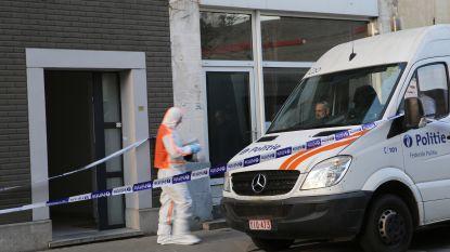 Verdacht overlijden van 24-jarige vrouw in Tienen