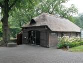 Het kapelleke is nog altijd heilig in Helmond: 'Waar vind je dit nou nog?'