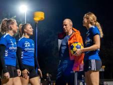 Oost-Arnhem reageert razendsnel: Ron Steenbergen terug als interim-coach