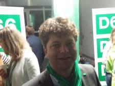 Optimisme bij D66: 'We hopen de tweede partij van Nijmegen te worden'