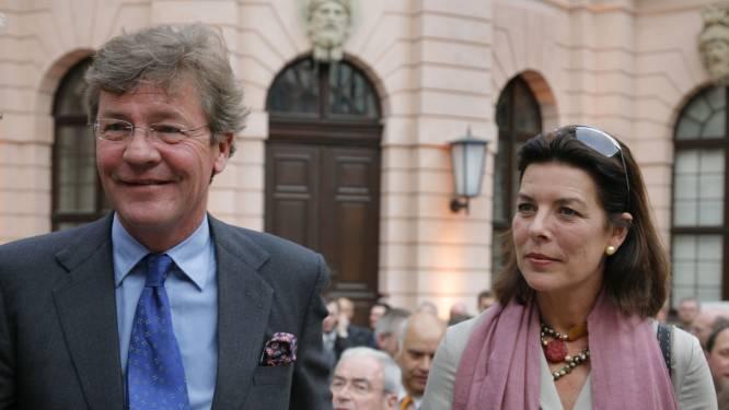 Na verschillende incidenten: prins Ernst August van Monaco wordt vervolgd voor geweldpleging