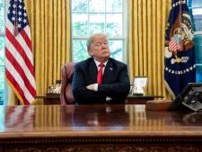 Senaat VS daagt Trump uit met stemming over Saoedi-Arabië