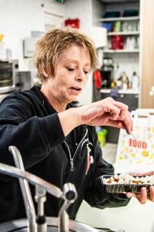 De frietkraam is nog steeds vet in het Groene Hart: 'Het slap geouwehoer is gratis'