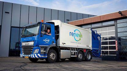 Afvalverwerker Renewi staat voor bewogen jaar