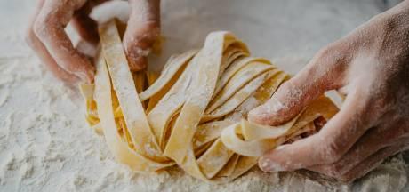 Nieuw Italiaans restaurant aan Grote Markt in Goes opent vrijdag de deur