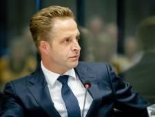 Berg en Dal bezwijkt onder kosten jeugdzorg: 'Minister De Jonge moet zelf maar eens komen kijken'
