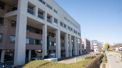 Dodentol in Sint-Trudo Ziekenhuis loopt op tot 12
