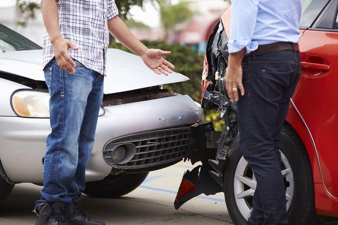 Wie een autolening aangaat, doet er toch goed aan een volledige omniumverzekering af te sluiten.