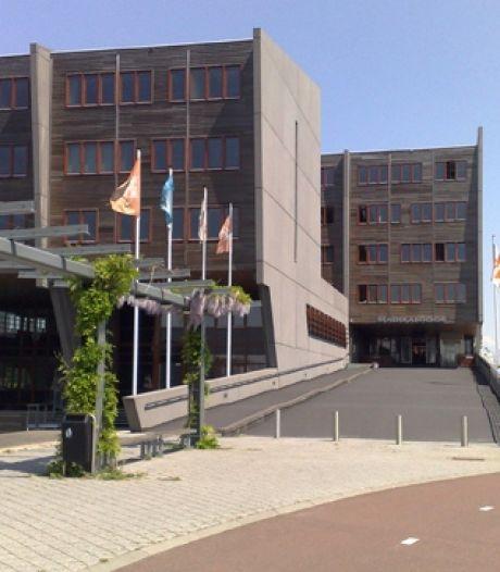 Middelburg geeft lucht aan verenigingen: voorlopig geen bezuiniging van 1 miljoen op subsidies