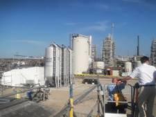 Chemours: filters met 'Norit' dringen omstreden GenX ver terug