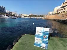 Jongen uit Geerdijk (19) komt om bij jetski-ongeval op Malta