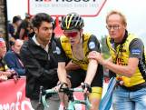 Gemengde gevoelens over vierde plaats bij LottoNL-Jumbo