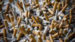 Wanneer is schade door roken onomkeerbaar?