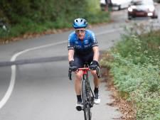 Tweevoudig 'AGR'-winnaar Gasparotto zet punt achter profcarrière